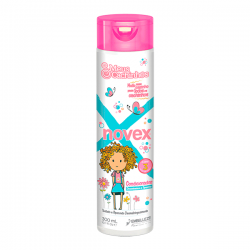 Conditioner Novex kinderen...