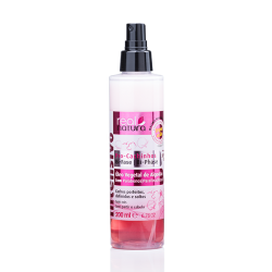 Tweefasige spray Pro-Cachinhos