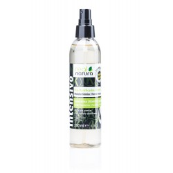 Spray Keratina Real Natura