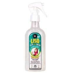 Spray Liso Anti-glaces Lola...