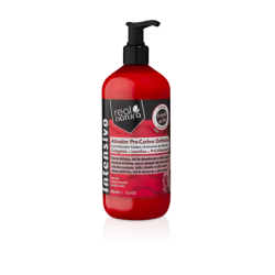 Activator curl Pro-Defined...