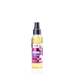 Huile Anti Frizz Real Natura
