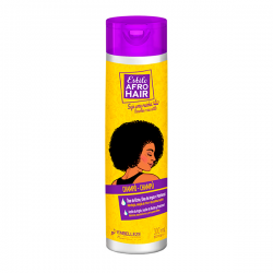 Shampooing AfroHair Novex