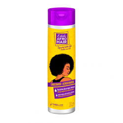 Conditioner AfroHair
